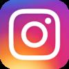 instagram-logo-button